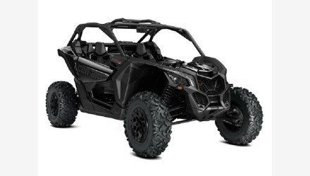 2017 Can-Am Maverick 1000R X3 XDS for sale 200949184