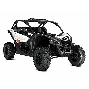 2017 Can-Am Maverick 900 for sale 200912956