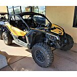 2017 Can-Am Maverick 900 X3 X ds Turbo R for sale 201071448