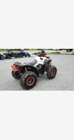 2017 Can-Am Renegade 570 for sale 200697023