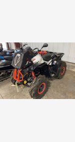 2017 Can-Am Renegade 570 for sale 200943348