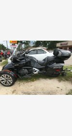 2017 Can-Am Spyder F3 for sale 200796395