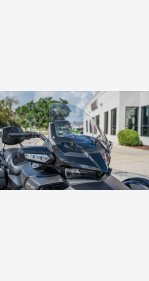 2017 Can-Am Spyder F3 for sale 200985530