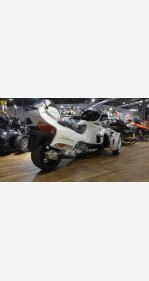 2017 Can-Am Spyder RT for sale 200669011
