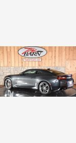 2017 Chevrolet Camaro for sale 101052310