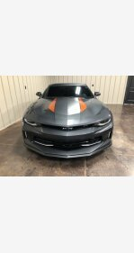 2017 Chevrolet Camaro LT Coupe for sale 101299199