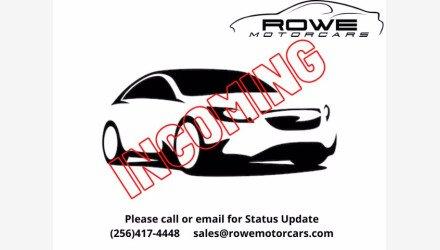 2017 Chevrolet Camaro for sale 101369365