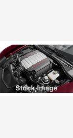 2017 Chevrolet Corvette Grand Sport Coupe for sale 100835828