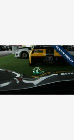 2017 Chevrolet Corvette for sale 101197137