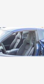 2017 Chevrolet Corvette Grand Sport Coupe for sale 101207769