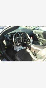 2017 Chevrolet Corvette Coupe for sale 101246049