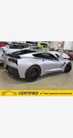 2017 Chevrolet Corvette for sale 101353729