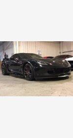 2017 Chevrolet Corvette for sale 101463489