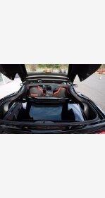 2017 Chevrolet Corvette for sale 101466074
