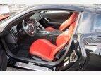 2017 Chevrolet Corvette Stingray Coupe w/ Z51 1LT for sale 101466074