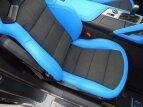 2017 Chevrolet Corvette for sale 101481370