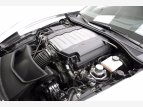 2017 Chevrolet Corvette for sale 101487035