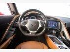 2017 Chevrolet Corvette for sale 101491556