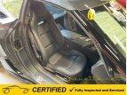 2017 Chevrolet Corvette for sale 101495961