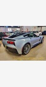 2017 Chevrolet Corvette for sale 101496317