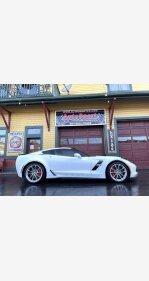 2017 Chevrolet Corvette for sale 101500339