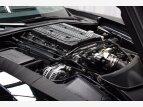 2017 Chevrolet Corvette for sale 101514159