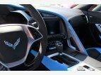 2017 Chevrolet Corvette for sale 101524492