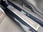 2017 Chevrolet Corvette for sale 101538935
