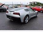 2017 Chevrolet Corvette for sale 101542277