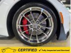 2017 Chevrolet Corvette for sale 101548897