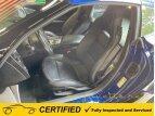 2017 Chevrolet Corvette for sale 101557895