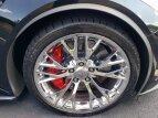 2017 Chevrolet Corvette for sale 101564927