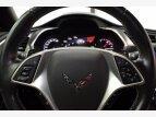 2017 Chevrolet Corvette for sale 101567155