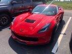 2017 Chevrolet Corvette for sale 101576590