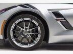 2017 Chevrolet Corvette for sale 101581251