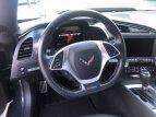 2017 Chevrolet Corvette for sale 101596375