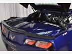 2017 Chevrolet Corvette for sale 101604151