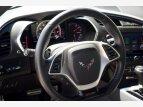 2017 Chevrolet Corvette for sale 101607819