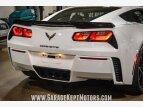 2017 Chevrolet Corvette for sale 101608484