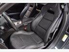 2017 Chevrolet Corvette for sale 101608581