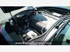 2017 Chevrolet Corvette for sale 101612378