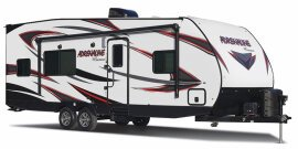 2017 Coachmen Adrenaline 31FET specifications
