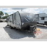 2017 Coachmen Apex for sale 300258502
