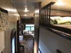 2017 Coachmen Brookstone for sale 300310117