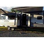 2017 Coachmen Catalina for sale 300185526