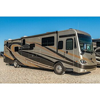 2017 Coachmen Cross Country for sale 300270198