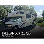 2017 Coachmen Freelander for sale 300195450