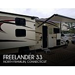 2017 Coachmen Freelander 31BH for sale 300233922