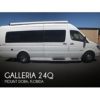 2017 Coachmen Galleria for sale 300191385