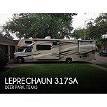 2017 Coachmen Leprechaun for sale 300233675